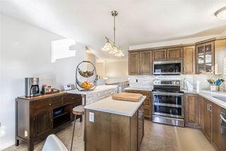 Photo 9: 1501 13A Avenue: Cold Lake House for sale : MLS®# E4218155