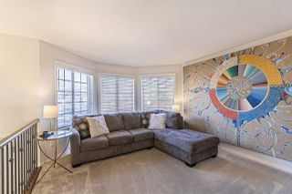 Photo 5: 1501 13A Avenue: Cold Lake House for sale : MLS®# E4218155