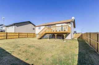 Photo 26: 1501 13A Avenue: Cold Lake House for sale : MLS®# E4218155