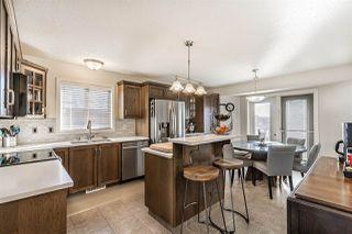 Photo 7: 1501 13A Avenue: Cold Lake House for sale : MLS®# E4218155