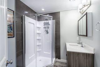 Photo 18: 1501 13A Avenue: Cold Lake House for sale : MLS®# E4218155