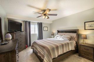 Photo 10: 1501 13A Avenue: Cold Lake House for sale : MLS®# E4218155