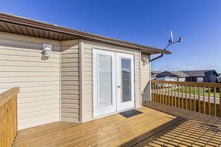 Photo 24: 1501 13A Avenue: Cold Lake House for sale : MLS®# E4218155