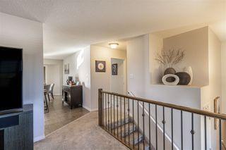 Photo 6: 1501 13A Avenue: Cold Lake House for sale : MLS®# E4218155