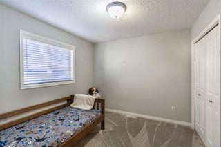 Photo 15: 1501 13A Avenue: Cold Lake House for sale : MLS®# E4218155
