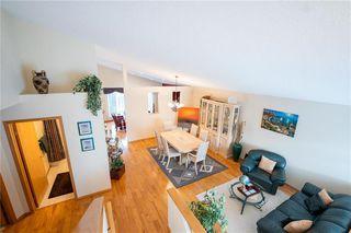 Photo 3: 955 John Bruce Road in Winnipeg: Royalwood Residential for sale (2J)  : MLS®# 202026187