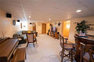 Photo 27: 955 John Bruce Road in Winnipeg: Royalwood Residential for sale (2J)  : MLS®# 202026187