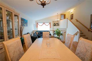 Photo 7: 955 John Bruce Road in Winnipeg: Royalwood Residential for sale (2J)  : MLS®# 202026187