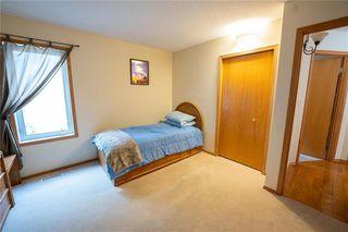 Photo 19: 955 John Bruce Road in Winnipeg: Royalwood Residential for sale (2J)  : MLS®# 202026187