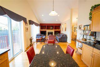 Photo 12: 955 John Bruce Road in Winnipeg: Royalwood Residential for sale (2J)  : MLS®# 202026187