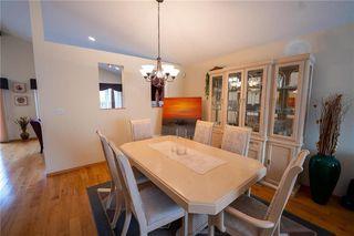 Photo 5: 955 John Bruce Road in Winnipeg: Royalwood Residential for sale (2J)  : MLS®# 202026187