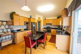 Photo 8: 955 John Bruce Road in Winnipeg: Royalwood Residential for sale (2J)  : MLS®# 202026187