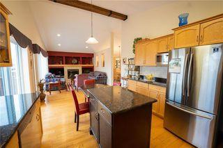 Photo 11: 955 John Bruce Road in Winnipeg: Royalwood Residential for sale (2J)  : MLS®# 202026187