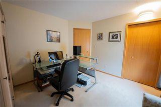 Photo 22: 955 John Bruce Road in Winnipeg: Royalwood Residential for sale (2J)  : MLS®# 202026187