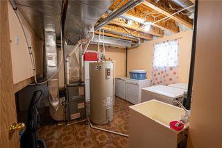 Photo 32: 955 John Bruce Road in Winnipeg: Royalwood Residential for sale (2J)  : MLS®# 202026187