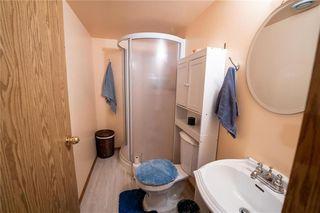 Photo 31: 955 John Bruce Road in Winnipeg: Royalwood Residential for sale (2J)  : MLS®# 202026187