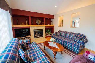 Photo 15: 955 John Bruce Road in Winnipeg: Royalwood Residential for sale (2J)  : MLS®# 202026187