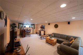 Photo 26: 955 John Bruce Road in Winnipeg: Royalwood Residential for sale (2J)  : MLS®# 202026187