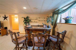 Photo 28: 955 John Bruce Road in Winnipeg: Royalwood Residential for sale (2J)  : MLS®# 202026187