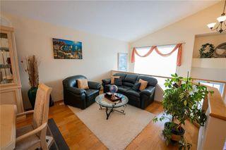 Photo 4: 955 John Bruce Road in Winnipeg: Royalwood Residential for sale (2J)  : MLS®# 202026187