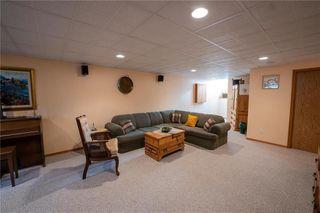 Photo 24: 955 John Bruce Road in Winnipeg: Royalwood Residential for sale (2J)  : MLS®# 202026187