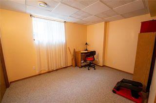 Photo 29: 955 John Bruce Road in Winnipeg: Royalwood Residential for sale (2J)  : MLS®# 202026187
