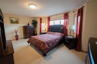 Photo 17: 955 John Bruce Road in Winnipeg: Royalwood Residential for sale (2J)  : MLS®# 202026187