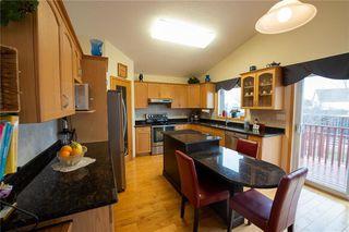 Photo 10: 955 John Bruce Road in Winnipeg: Royalwood Residential for sale (2J)  : MLS®# 202026187