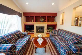 Photo 14: 955 John Bruce Road in Winnipeg: Royalwood Residential for sale (2J)  : MLS®# 202026187