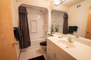 Photo 23: 955 John Bruce Road in Winnipeg: Royalwood Residential for sale (2J)  : MLS®# 202026187