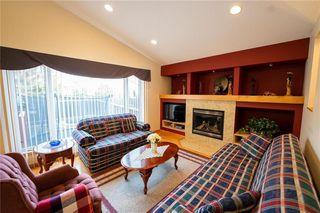Photo 13: 955 John Bruce Road in Winnipeg: Royalwood Residential for sale (2J)  : MLS®# 202026187