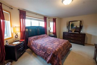 Photo 16: 955 John Bruce Road in Winnipeg: Royalwood Residential for sale (2J)  : MLS®# 202026187