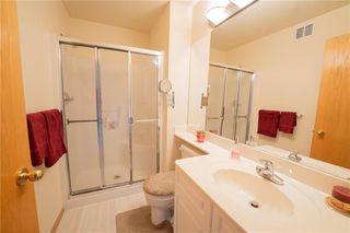 Photo 18: 955 John Bruce Road in Winnipeg: Royalwood Residential for sale (2J)  : MLS®# 202026187