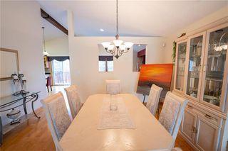 Photo 6: 955 John Bruce Road in Winnipeg: Royalwood Residential for sale (2J)  : MLS®# 202026187