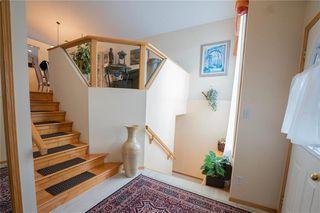 Photo 2: 955 John Bruce Road in Winnipeg: Royalwood Residential for sale (2J)  : MLS®# 202026187