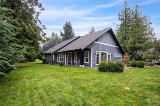 Photo 20: 2622 Treit Rd in : ML Shawnigan House for sale (Malahat & Area)  : MLS®# 859773