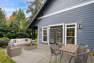 Photo 18: 2622 Treit Rd in : ML Shawnigan House for sale (Malahat & Area)  : MLS®# 859773