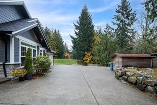 Photo 23: 2622 Treit Rd in : ML Shawnigan House for sale (Malahat & Area)  : MLS®# 859773