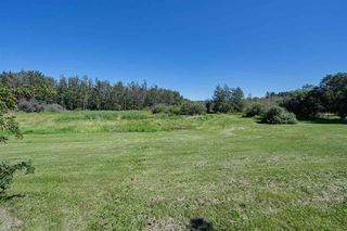 Photo 46: 121 52470 RGE RD 221: Rural Strathcona County House for sale : MLS®# E4220534
