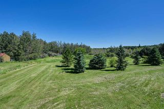 Photo 48: 121 52470 RGE RD 221: Rural Strathcona County House for sale : MLS®# E4220534