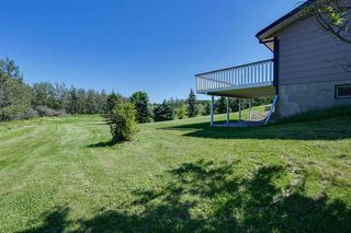 Photo 14: 121 52470 RGE RD 221: Rural Strathcona County House for sale : MLS®# E4220534