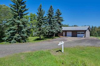 Photo 10: 121 52470 RGE RD 221: Rural Strathcona County House for sale : MLS®# E4220534