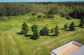 Photo 50: 121 52470 RGE RD 221: Rural Strathcona County House for sale : MLS®# E4220534