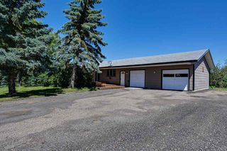 Photo 9: 121 52470 RGE RD 221: Rural Strathcona County House for sale : MLS®# E4220534