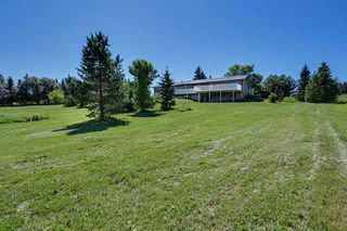 Photo 12: 121 52470 RGE RD 221: Rural Strathcona County House for sale : MLS®# E4220534