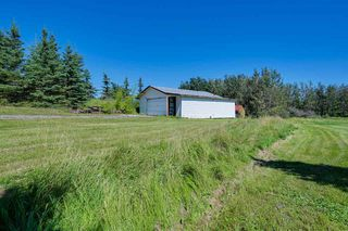 Photo 49: 121 52470 RGE RD 221: Rural Strathcona County House for sale : MLS®# E4220534