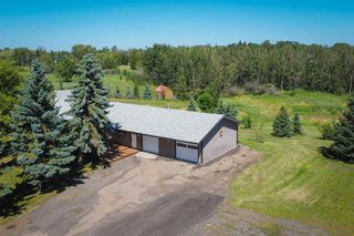 Photo 8: 121 52470 RGE RD 221: Rural Strathcona County House for sale : MLS®# E4220534