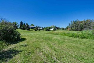 Photo 45: 121 52470 RGE RD 221: Rural Strathcona County House for sale : MLS®# E4220534