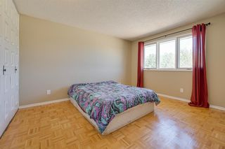 Photo 31: 121 52470 RGE RD 221: Rural Strathcona County House for sale : MLS®# E4220534