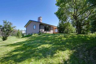 Photo 11: 121 52470 RGE RD 221: Rural Strathcona County House for sale : MLS®# E4220534